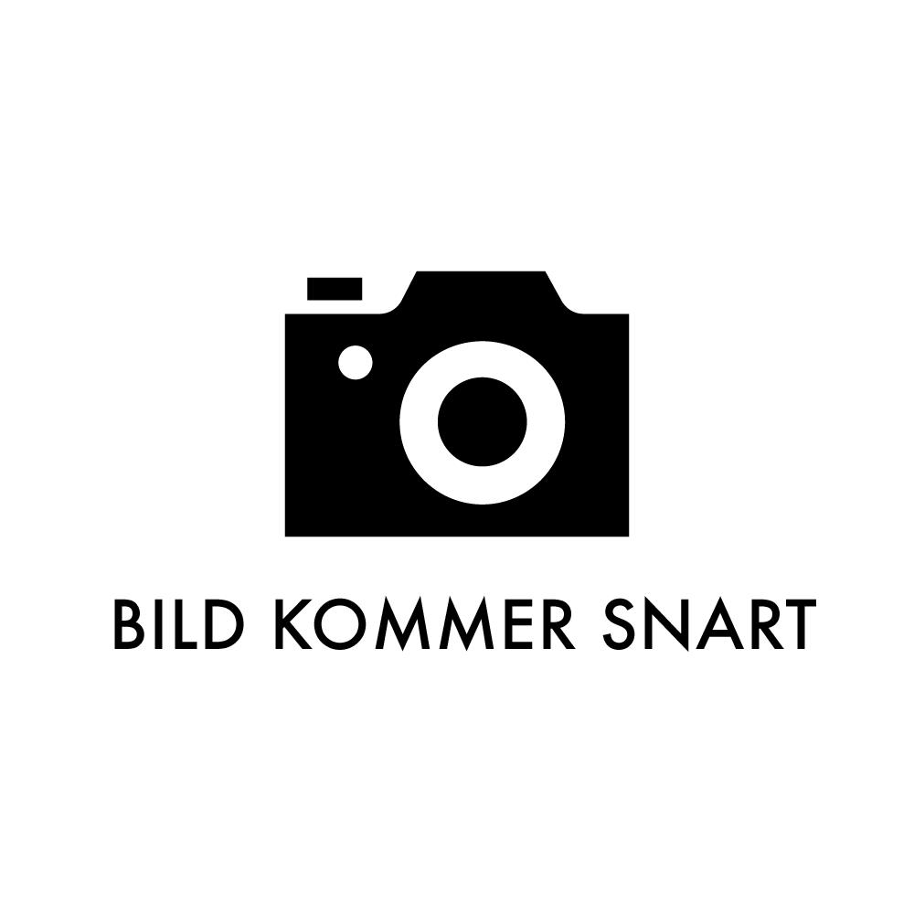 Mags Soft Modulsoffa HAY Länna Möbler Handla online