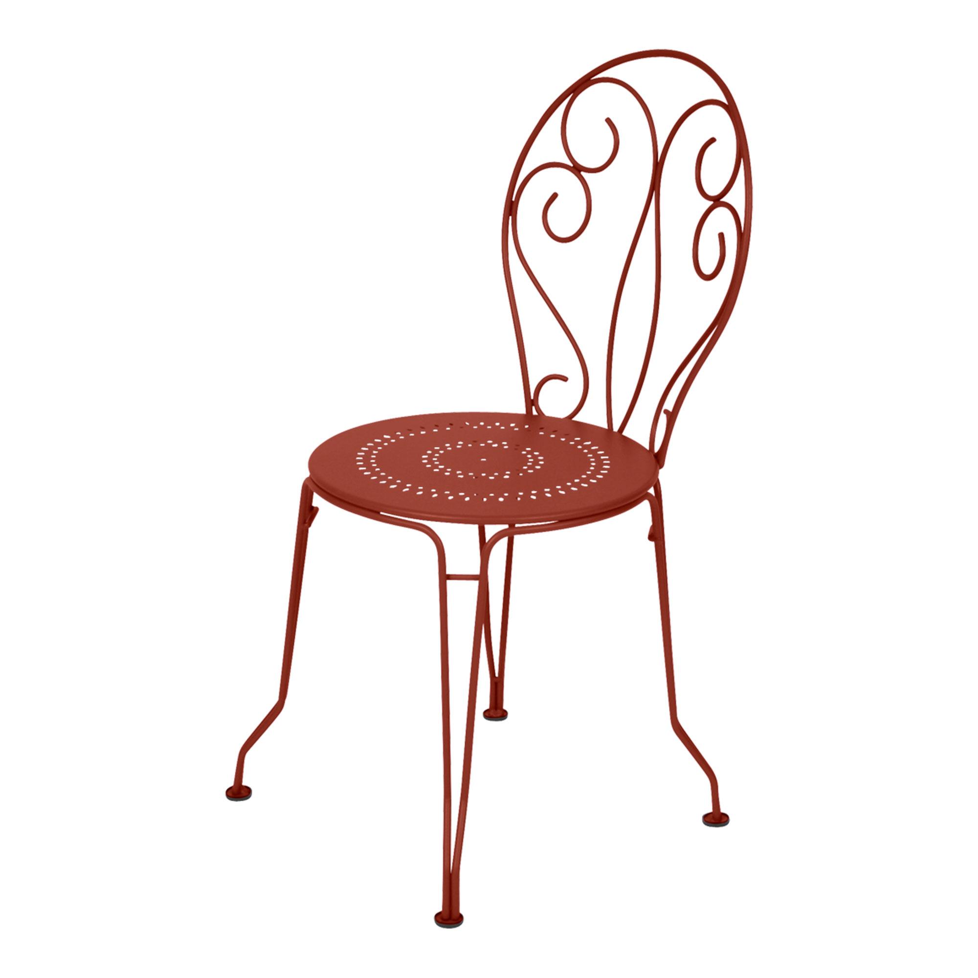 Prime Montmartre Chair Chili 43 Download Free Architecture Designs Scobabritishbridgeorg
