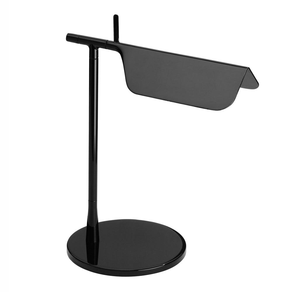 Tab F LED Black Golvlampa   Flos   Länna Möbler   Handla