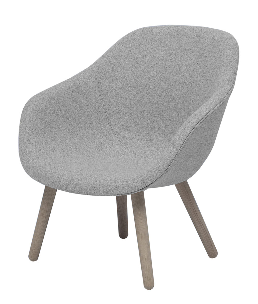 Excellent About A Lounge Chair Low Ibusinesslaw Wood Chair Design Ideas Ibusinesslaworg