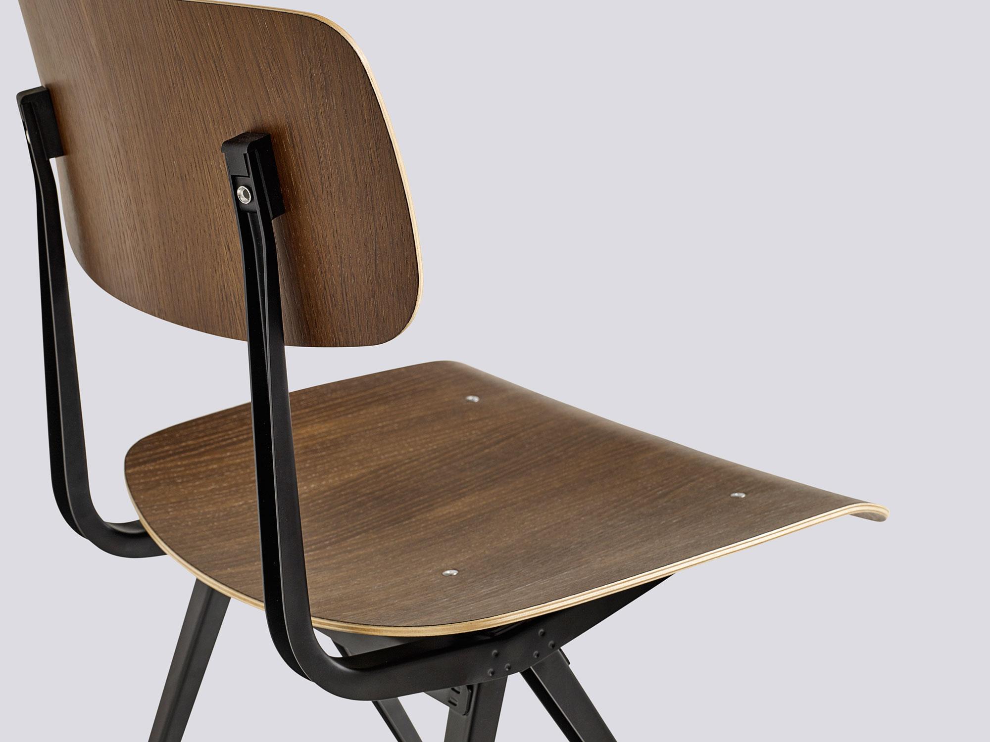 Hay Result Stoel : Stol hay result chair spisestuestoler stoler interiør og