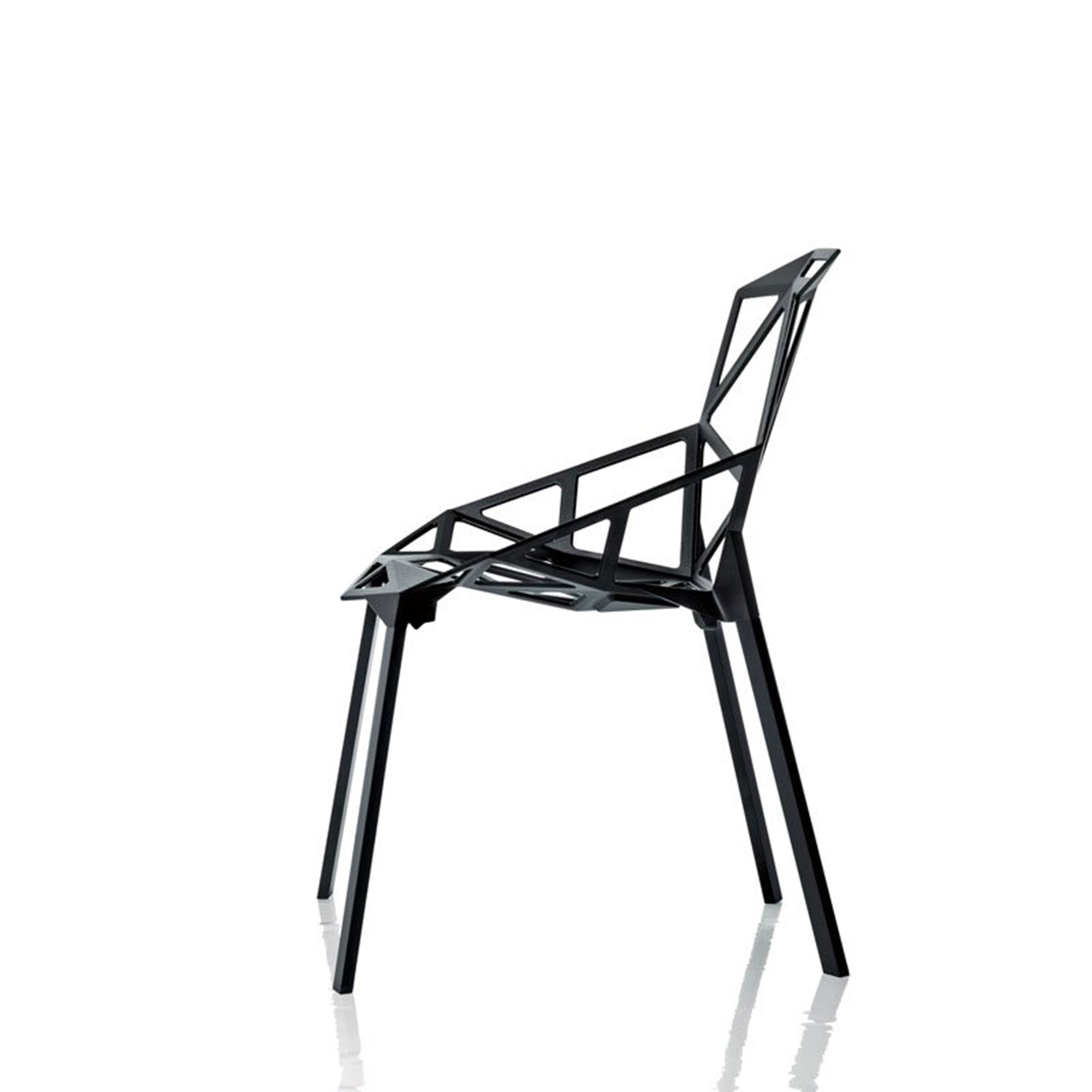 chair wanders for magis troy pinterest pin marcel by furniture