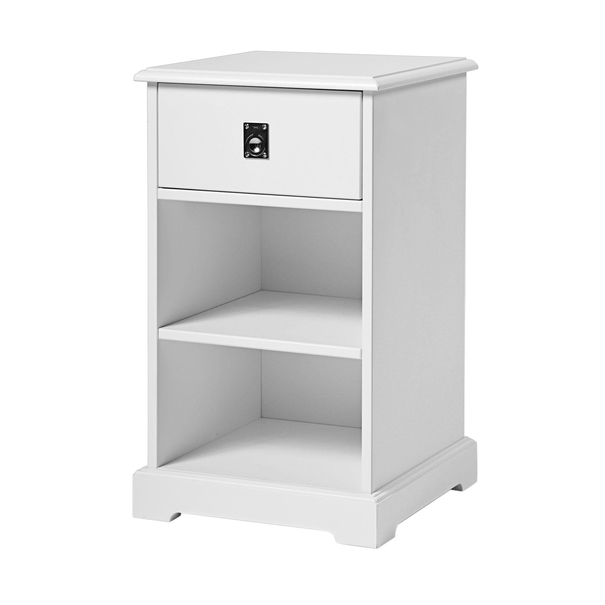 Mavis sängbord du kan köpa online | Mobel.se