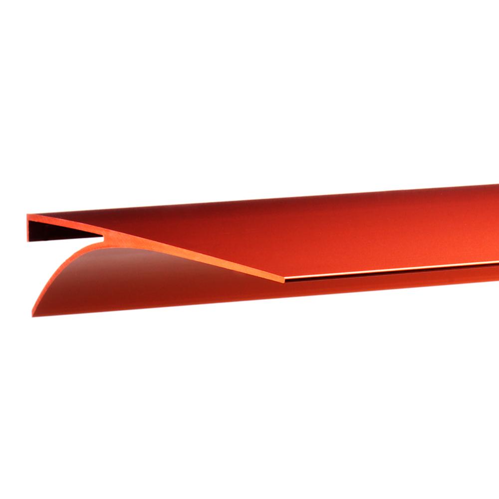 Image result for NONUFORM red EXILIS SHELVING