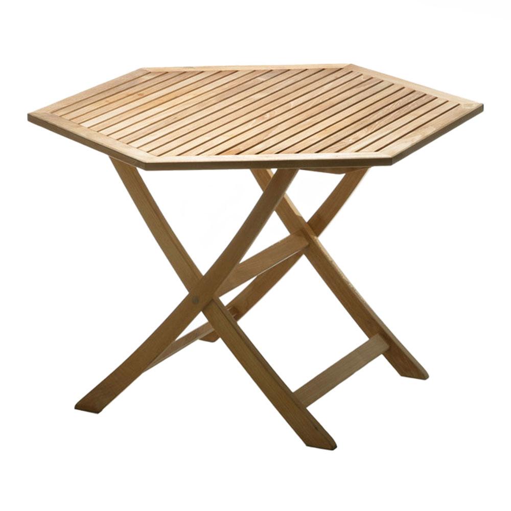 Viken Table 110 cm