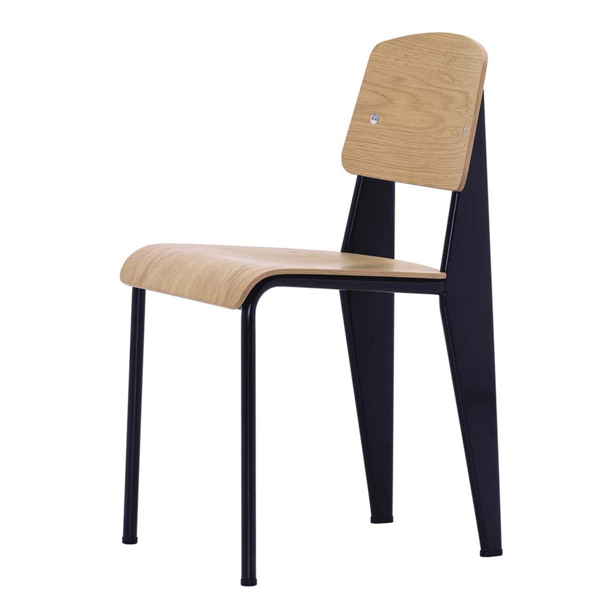 Standard Chair Ek
