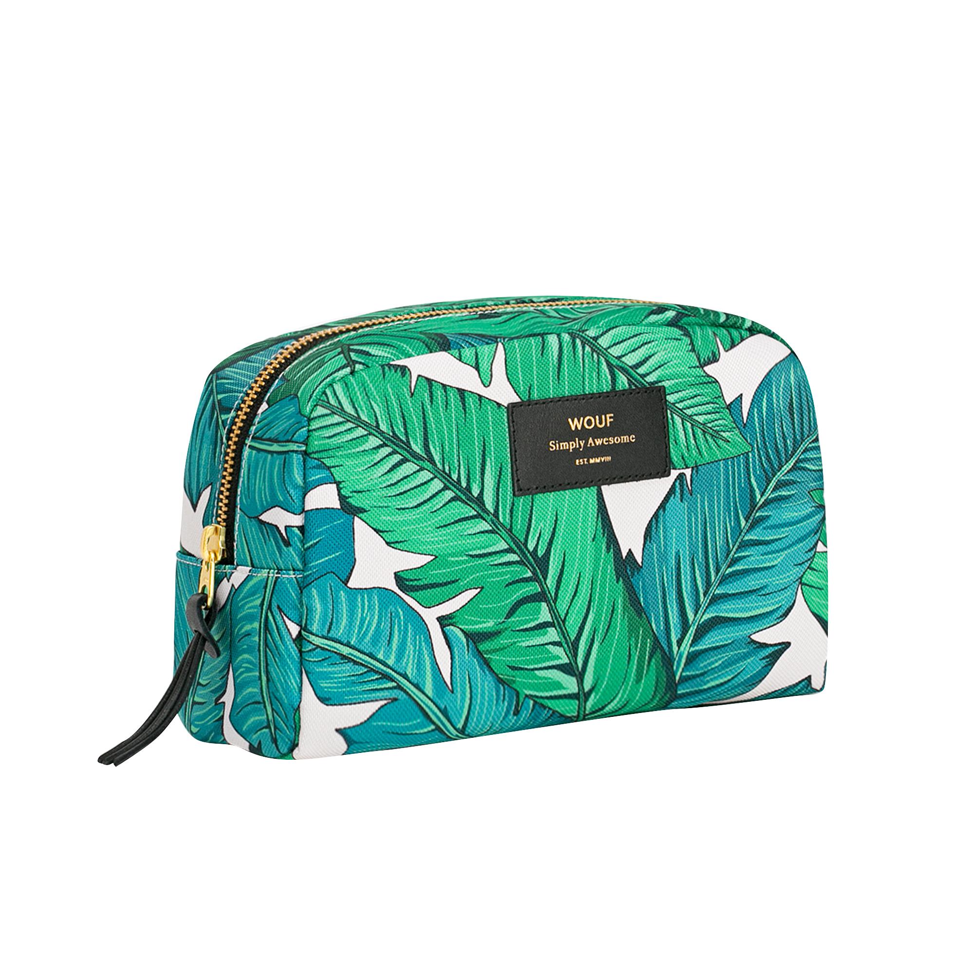 Big Beauty Tropical. Necessär. utförande. Ananas 0ced4008a88ac